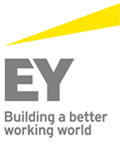 Double Level Sponsor Ernst & Young