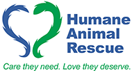 Field Trip Partner Humane Animal Rescue