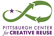 Field Trip Partner Pittsburgh Center for Creative Reuse