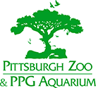 Field Trip Partner Pittsburgh Zoo & PPG Aquarium