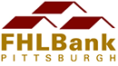 Field Trip Extra Mile Sponsor FHL Bank